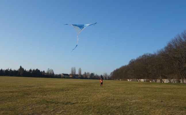 A letí!!!